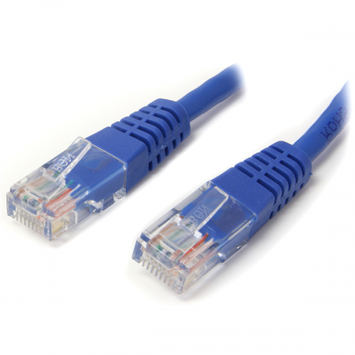 Patch cord - 1,5 metros