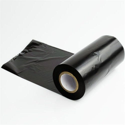 Ribbon Cera Preto 110mm x 74m