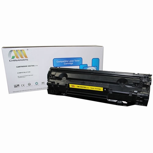 Toner Compatível Brother Preto