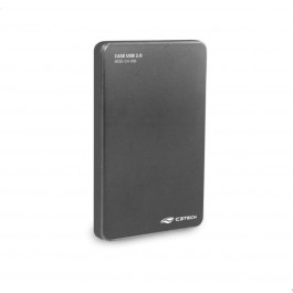 "Case HD Externa 2.5"" usb 2.0"