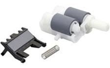 Pickup Roller e Separador Papel Brother